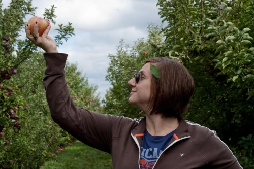 ApplePicking09-23